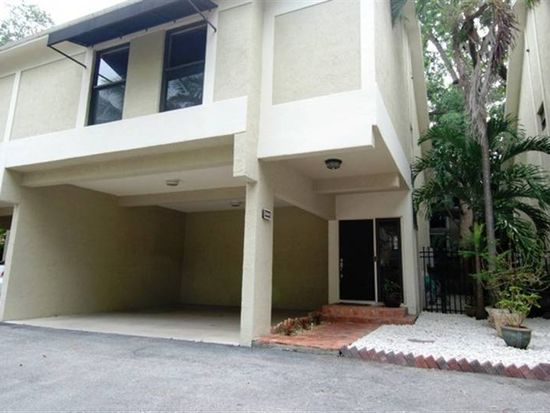 3044 Shipping Ave, Coconut Grove, FL 33133