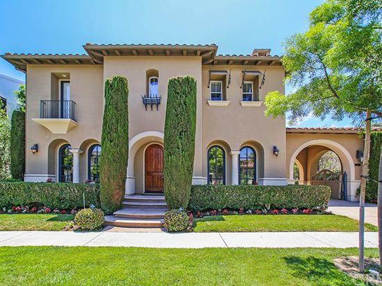 16 Landport, Newport Beach, CA 92660