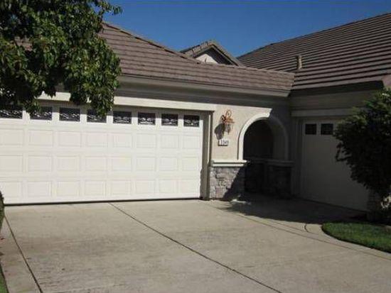 3349 Wickenby Way, Roseville, CA 95661