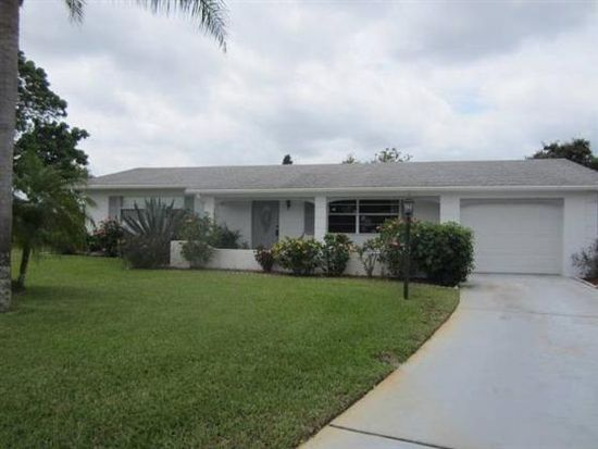 230 Highview Ave, Lehigh Acres, FL 33936
