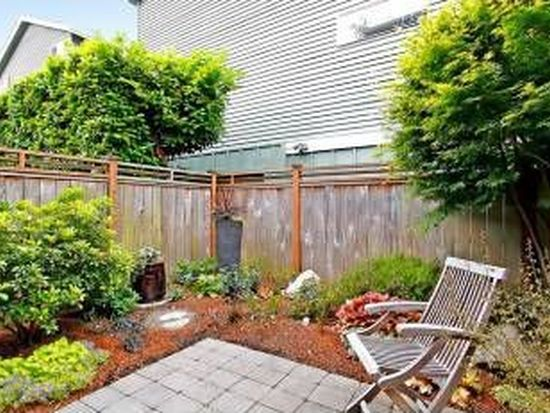 8507 30th Ave NW, Seattle, WA 98117
