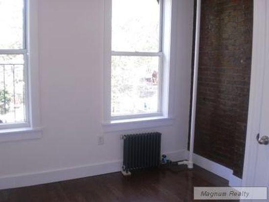 74 Forsyth St APT 14, New York, NY 10002