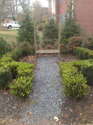12015 Magnolia Crescent Dr, Roswell, GA 30075