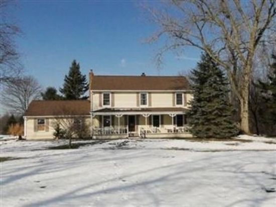 8678 Westfield Rd, Seville, OH 44273