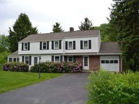 280 Pleasant Valley Rd, Jeannette, PA 15644