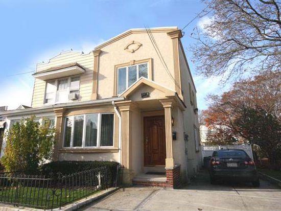 2076 Batchelder St, Brooklyn, NY 11229
