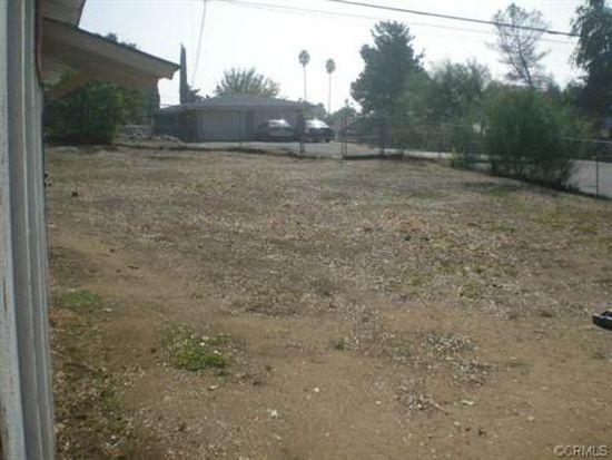 35247 Avenue A, Yucaipa, CA 92399
