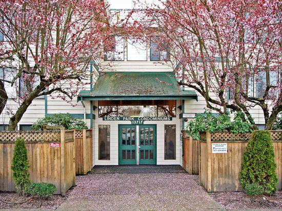 13717 Linden Ave N APT 319, Seattle, WA 98133