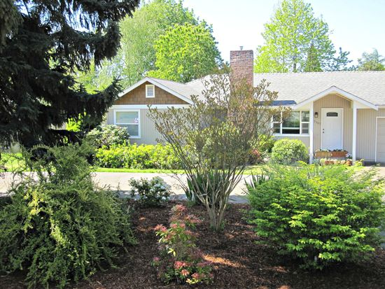 15607 SE Francis Ave, Milwaukie, OR 97267