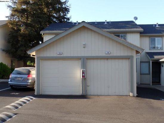 156 Tammy Cir, Bay Point, CA 94565