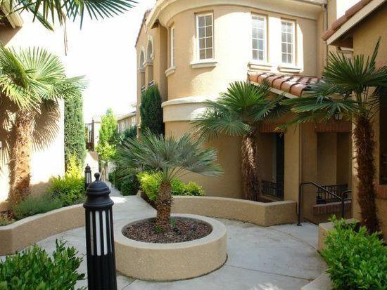 443 Casselino Dr, San Jose, CA 95136