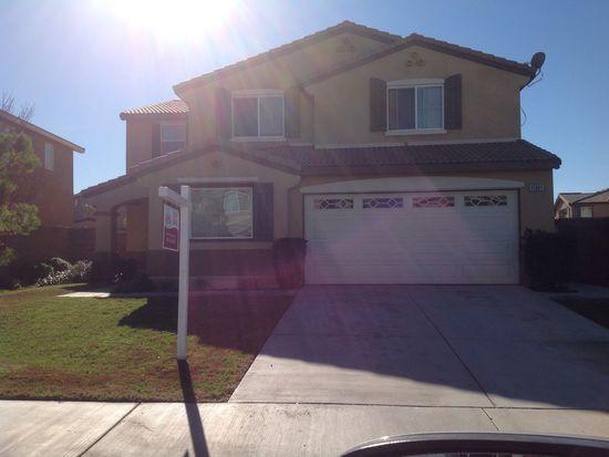 45001 Anabell Ln, Lake Elsinore, CA 92532