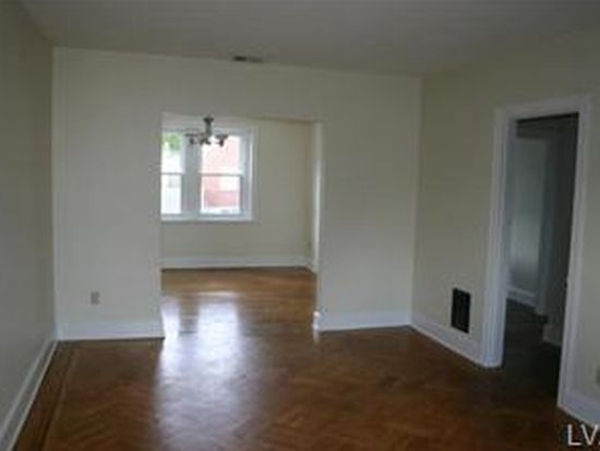1402 Broadway, Fountain Hill, PA 18015