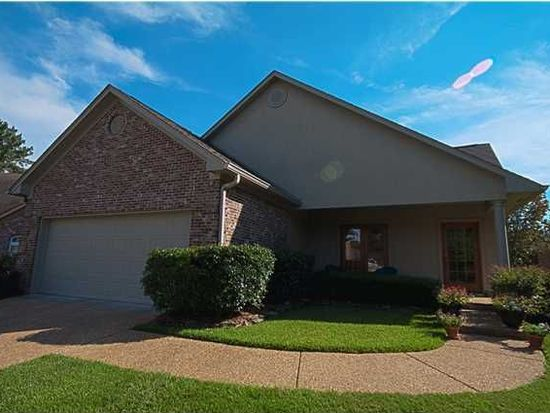 104 Sunridge Cv, Brandon, MS 39047
