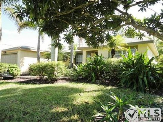 2164 Barbados Ave, Fort Myers, FL 33905