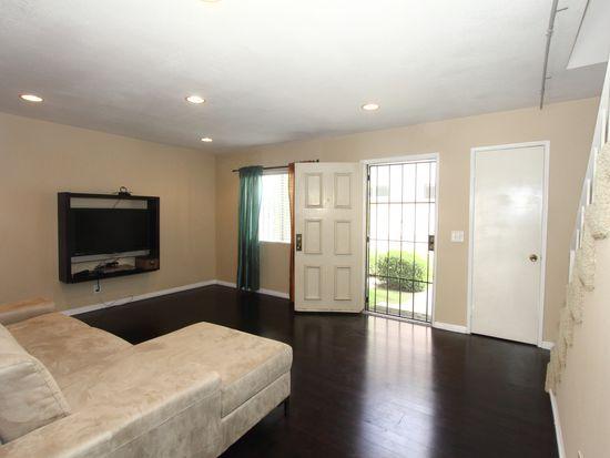 119 N Charlotte Ave APT B, San Gabriel, CA 91775