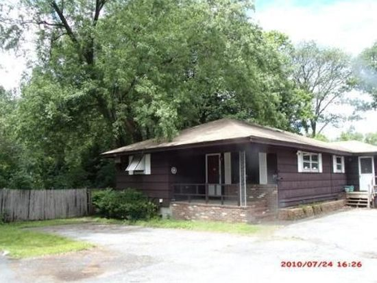 201 Mount Vernon St, Lawrence, MA 01843