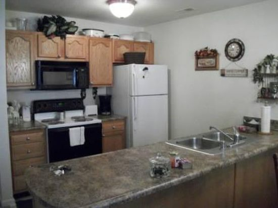102 Overview Path APT 10, Georgetown, KY 40324