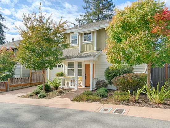 109 Goss Ct, Santa Cruz, CA 95065
