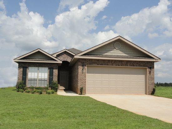 2269 Somerville Ct, Pensacola, FL 32506