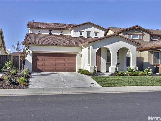 309 Indian Runner Ct, Roseville, CA 95747