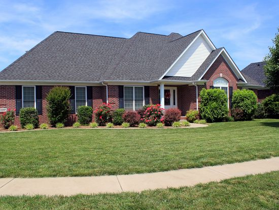 3347 Nugget Dr, Bowling Green, KY 42104
