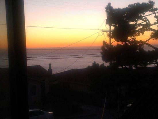 451 Heathcliff Dr, Pacifica, CA 94044