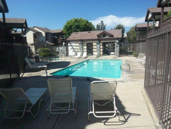 12437 Bay Hill Ct, Garden Grove, CA 92843