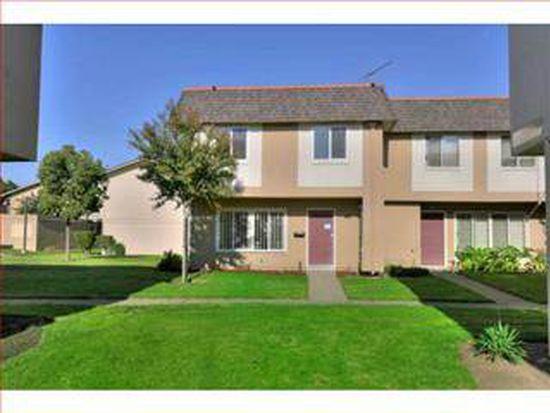 2685 Rosalinda Ct, San Jose, CA 95121