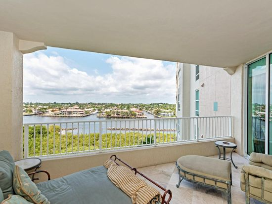 3720 S Ocean Blvd APT 604, Highland Beach, FL 33487