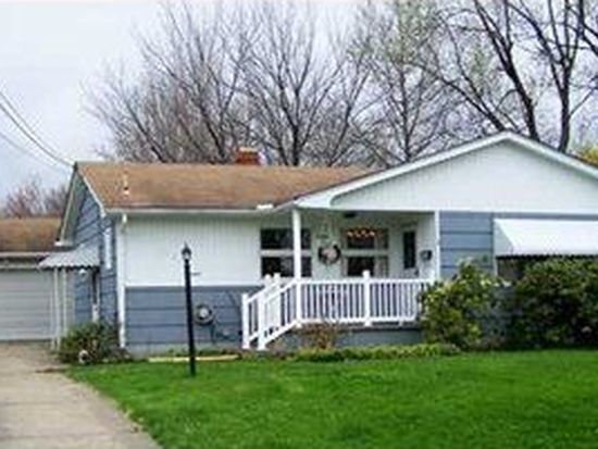 1575 W 42nd St, Erie, PA 16509