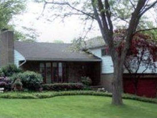 3003 Harriet Rd, Silver Lake, OH 44224