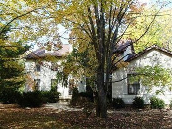 1801 Ridgewood Rd, Wadsworth, OH 44281