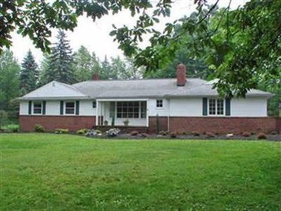 34200 Dorchester Rd, Gates Mills, OH 44040