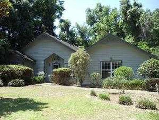 5414 NW 35th Dr, Gainesville, FL 32653