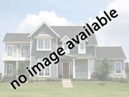 3122 Hopewell Pl, Toledo, OH 43606