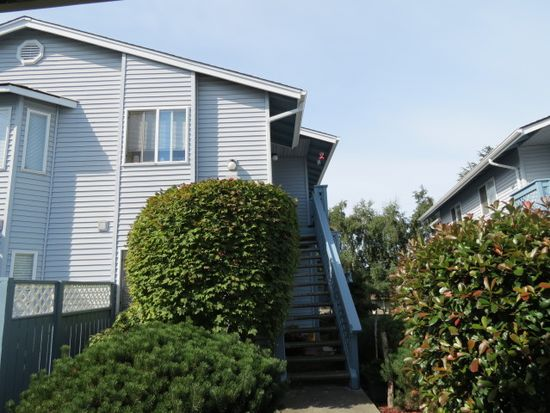 730 SE 8th Ave APT A102, Oak Harbor, WA 98277