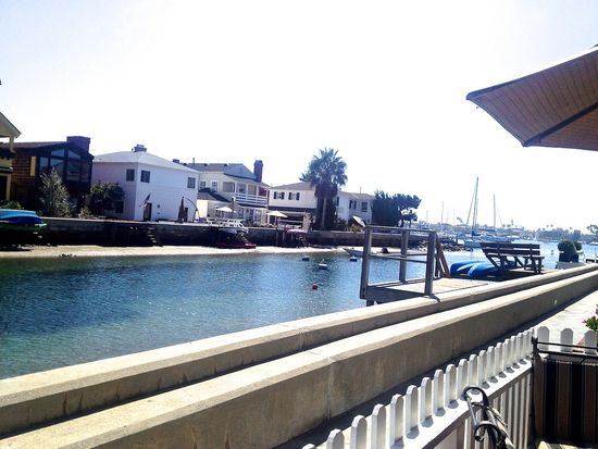 119 Grand Canal, Balboa Island, CA 92662