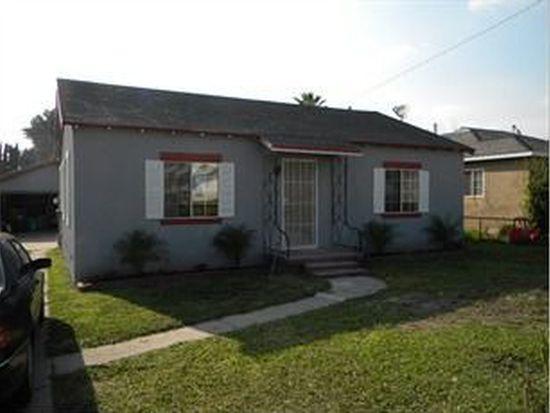 6948 Conejo Dr, San Bernardino, CA 92404