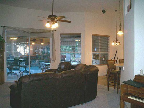 2131 Harbor Cove Way, Winter Garden, FL 34787