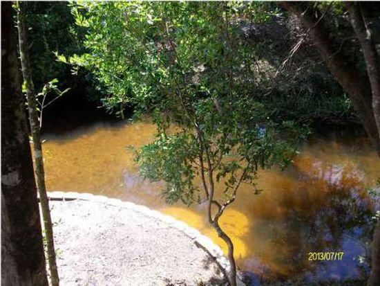 3269 Juniper Creek Rd, Milton, FL 32570