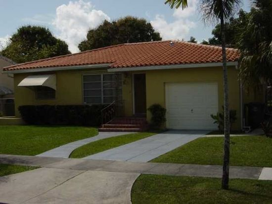 130 SW 27th Rd, Miami, FL 33129