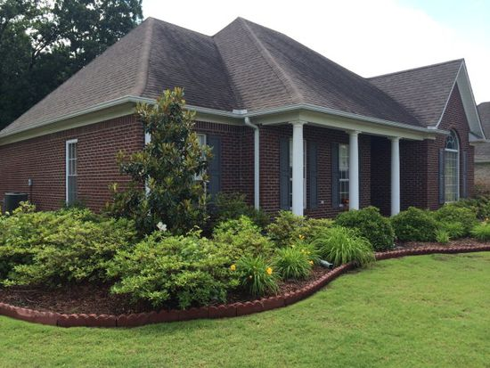1210 Westbrook Dr, Oxford, MS 38655