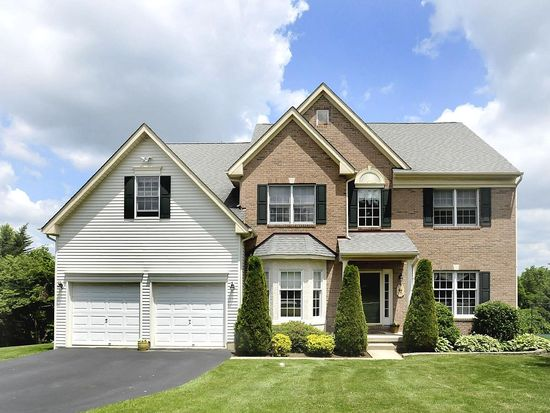7031 Redcoat Dr, Flourtown, PA 19031