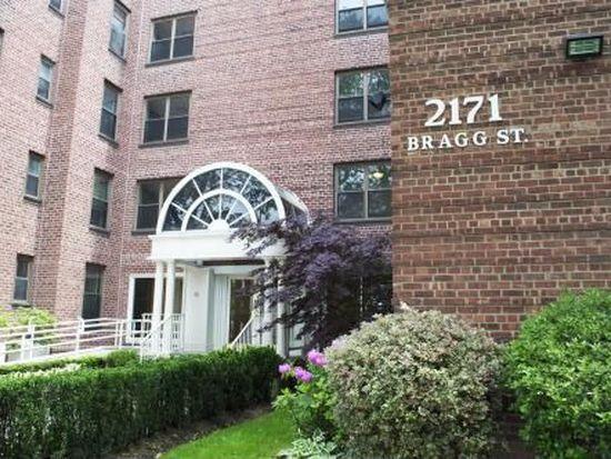 2171 Bragg St APT 6E, Brooklyn, NY 11229