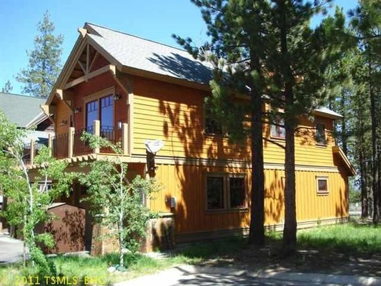 9830 Brittany Pl, Truckee, CA 96161