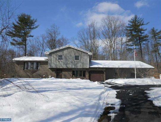 8677 Route 183, Bethel, PA 19507