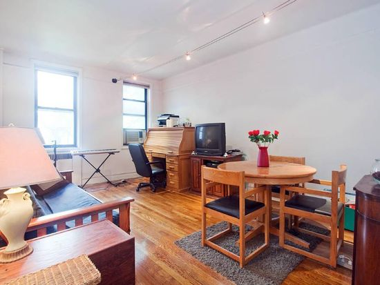 123 E 88th St APT 2C, New York, NY 10128