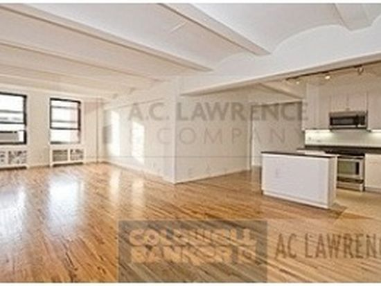 277 W 10th St APT 4B, New York, NY 10014