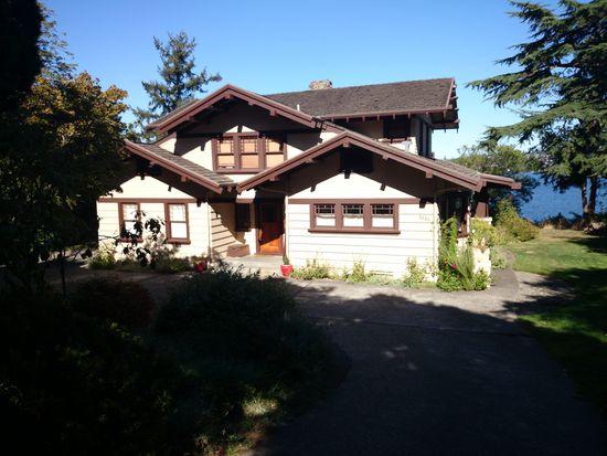 3230 Lakewood Ave S, Seattle, WA 98144